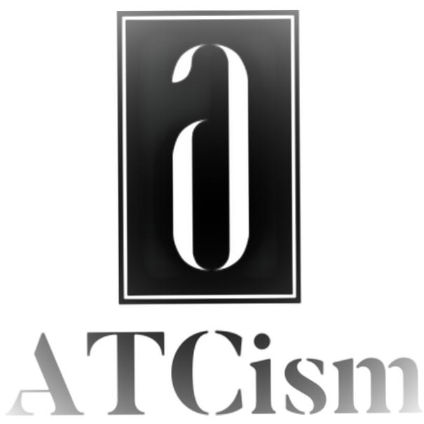 ATCism